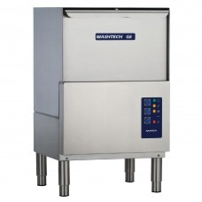 Glasswasher - 500mm Wide (Direct)