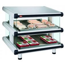 Designer Series Heated Display Warmer - 1070mm