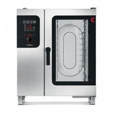Convotherm C4GSD10.10C C4Gsd10.10C - 11 Tray Gas Combi-Steamer Oven - Direct Steam