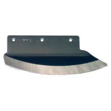 Slicer Knife For RG-350, RG-400, RG-400I