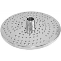 Hard Cheese Grater for use with RG-350/RG-300i/RG-400/RG-400i