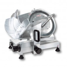 Jacks Professional Deli Slicer 250mm