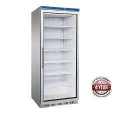 Display Freezer With Glass Door 620L