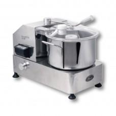 F.E.D. HR-6 Compact Food Process 6L