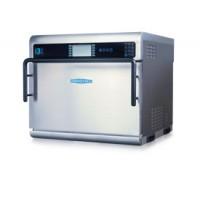 i3 Rapid Cook Oven