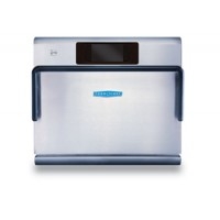 i3 Touch Rapid Cook Oven