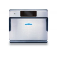 i5 Touch Rapid Cook Oven
