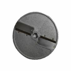 VC by FED J404 4X4mm Julienne - Metal