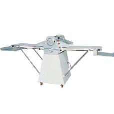 Tyrone by FED JDR-650/3N Floor Model Dough Sheeter 650mm Wide Belt