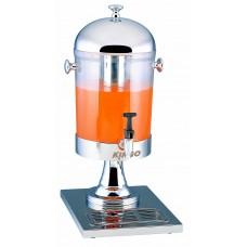 Kingo KGS10401-2 Juice Dispenser