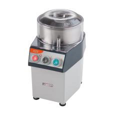 Dito Sama K25 Food Processor 2.5 Litre Single Speed 370W