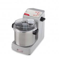 Dito Sama K35 Food Processor 3.5 Litre Single Speed 500W