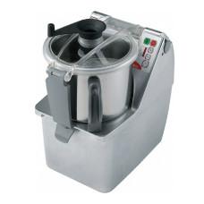 Dito Sama K45 Food Processor 4.5 Litre Single Speed 1000W