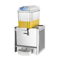 Single Bowl - 1X 12L Drink Dispenser
