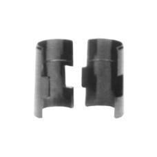 F.E.D. LOCKINGCLIP Shelf Locking Clip