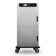 Mobile Regeneration Oven - 16x1/1GN