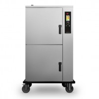 Mobile Regeneration Oven - 32x1/1GN