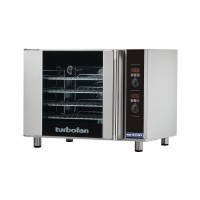 Moffat Electric Convection Oven (Direct)