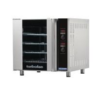 Moffat Max Electric Convection Oven 4 Tray Capacity E32 (Direct)