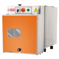 BakerMax by FED PF-PO300 Automatic Dough Divider 510X530X830mm With Stand 660X880X960mm