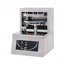 BakerMax by FED PRA33 Pizza Shaping Machine 560X430X750mm