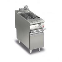 Queen9 Electric Deep Fryer 15L - 400mm