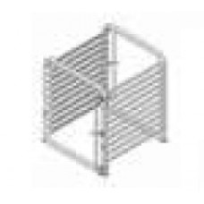 Fagor EB-102 Removable Tray Holder for 102 Ovens