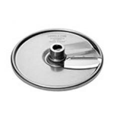 Hallde 63114 Slicer - 2mm