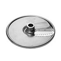 2mm Crimping Slicer for use with RG-200/RG-250 diwash/RG-250