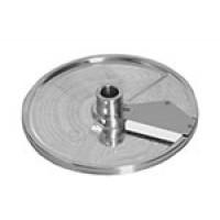 8mm Soft Slicer for use with RG-200/RG-250 diwash/RG-250