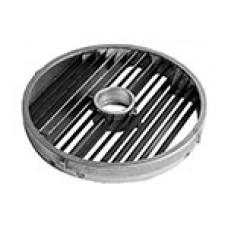 Hallde 86510 Potato Chip Grid 10 mm