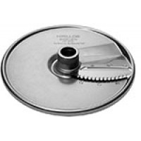 10×10mm Julienne Cutter for use with RG-350/RG-300i/RG-400/RG-400i