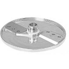Standard Slicer - 15mm