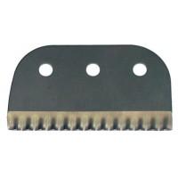 RG-350/RG-400 Crimping Slicer