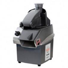 Hallde RG-50 Vegetable Preparation Machine