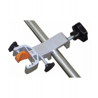 SA Side Mounted Support Bracket To Suit Smx Turbo Series Mixer