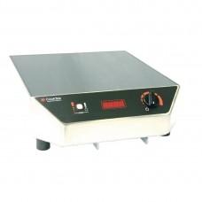 CookTek MC3500 Single Hob Induction Cooktop - 15A (Direct)