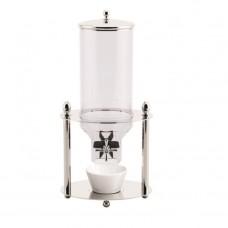 Kingo KG10304 Single Tank Cereal Dispenser