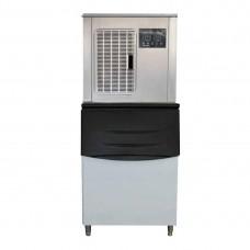 Blizzard Flake Ice Machine 500Kg