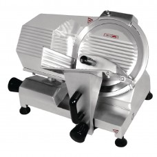 Birko 1005101 Slicer - 300mm