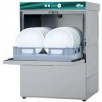 Smartwash Dishwasher