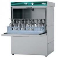 Smartwash Glasswasher