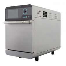 IQ Speedichef high-speed accelerated cooking oven