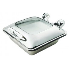 Square Induction Chafer