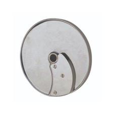 Dito Sama SS002 Semi-Circle Slicer Aluminium 2mm