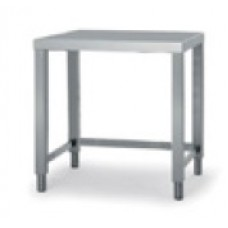 Stainless Steel Floor Stand For E
