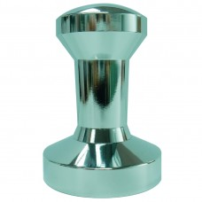 Commercial Grade Coffee Tamper Green