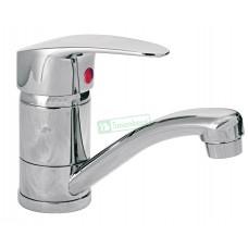 Basin Mixers- Standard