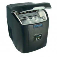 C-Series Countertop Ice Maker 11kg Output