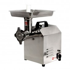 Matador by FED TC 8 Meat Grinder, 220 V s/s, 80kg p/h
